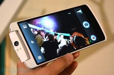 Oppo-N1-Smartphone-Gahar-Dengan-Kamera-13-MP-Yang-Dapat-Diputar