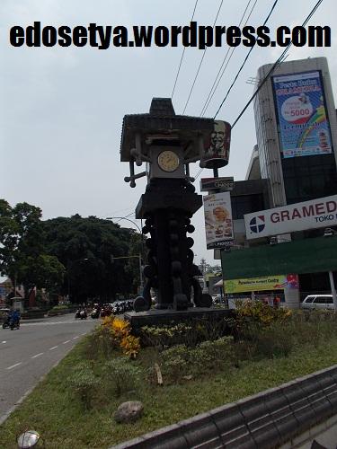 DSCN0843