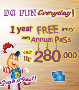 annualpass promo events