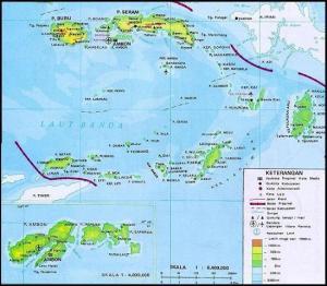 provinsi_maluku_map